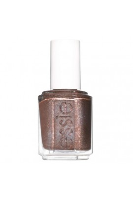 Essie Nail Lacquer - Gorge-ous Geodes 2019 Collection - You're A Gem - 13.5ml / 0.46oz