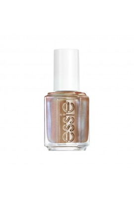 Essie Nail Lacquer - Let It Ripple Collection 2020 - Earn Your Tidal - 13.5ml / 0.46oz