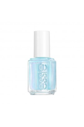 Essie Nail Lacquer - Let It Ripple Collection 2020 - Let it Ripple - 13.5ml / 0.46oz
