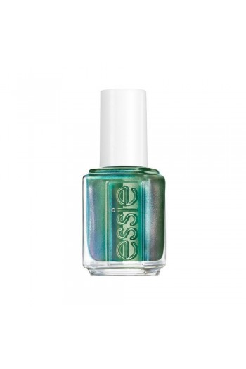 Essie Nail Lacquer - Let It Ripple Collection 2020 - Tide of Your Life - 13.5ml / 0.46oz