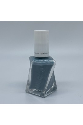 Essie Gel Couture - Museum Muse Collection - Behind the Glass - 13.5ml / 0.46oz