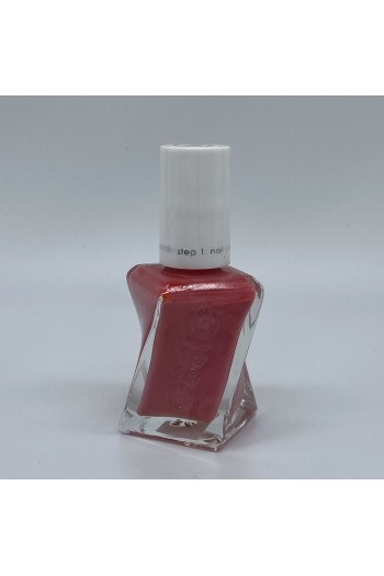 Essie Gel Couture - Museum Muse Collection - Gallery Glam - 13.5ml / 0.46oz