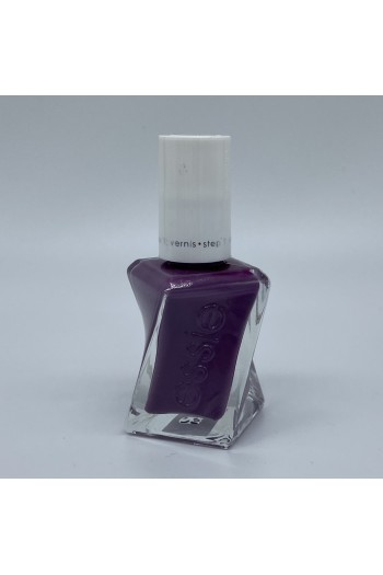 Essie Gel Couture - Museum Muse Collection - Museum Muse - 13.5ml / 0.46oz