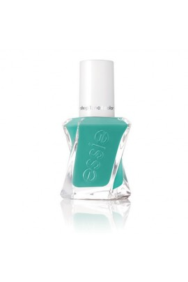 Essie Gel Couture - Fall 2017 Collection - On The Risers - 13.5ml / 0.46oz