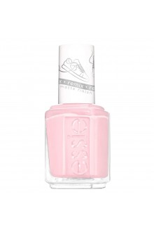 Essie Nail Lacquer - Originals Remixed Collection Spring 2020 - Ballet Sneakers - 13.5ml / 0.46oz