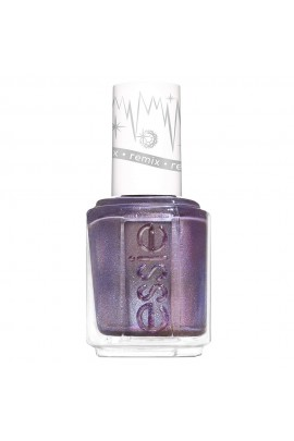 Essie Nail Lacquer - Originals Remixed Collection Spring 2020 - Below Zero - 13.5ml / 0.46oz