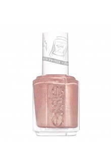 Essie Nail Lacquer - Originals Remixed Collection Spring 2020 - Like A Rebel - 13.5ml / 0.46oz