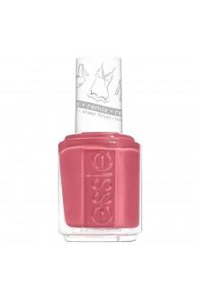 Essie Nail Lacquer - Originals Remixed Collection Spring 2020 - Satin Slip - 13.5ml / 0.46oz
