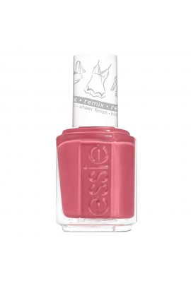 Essie Nail Lacquer - Originals Remixed Collection Spring 2020 - Satin Slip - 13.5ml / 0.46oz