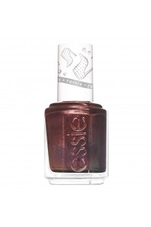 Essie Nail Lacquer - Originals Remixed Collection Spring 2020 - Wicked Fierce - 13.5ml / 0.46oz
