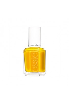 Essie Nail Lacquer - Glazed Days Collection - Sweet Supply - 13.5ml /0.46oz