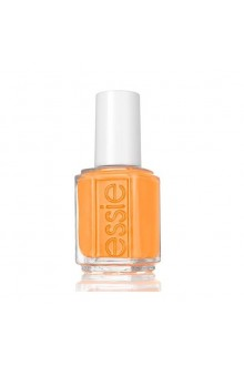 Essie Nail Lacquer - Summer 2019 Collection - Soles On Fire - 13.5ml / 0.46oz