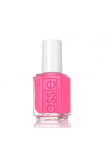 Essie Nail Lacquer - Summer 2019 Collection - Strike A Rose - 13.5ml / 0.46oz
