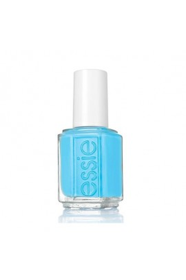 Essie Nail Lacquer - Summer 2019 Collection - Take The Lead - 13.5ml / 0.46oz