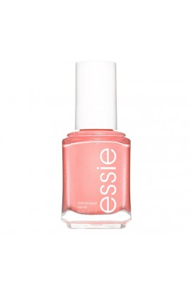 Essie Nail Lacquer - Rocky Rose 2019 Collection - Around the Bend - 13.5ml / 0.46oz