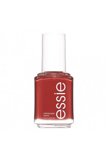 Essie Nail Lacquer - Rocky Rose 2019 Collection - Bed Rock & Roll - 13.5ml / 0.46oz
