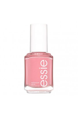 Essie Nail Lacquer - Rocky Rose 2019 Collection - Into the A-Bliss - 13.5ml / 0.46oz