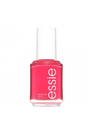 Essie Nail Lacquer - Rocky Rose 2019 Collection - No Shade Here - 13.5ml / 0.46oz