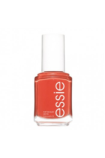 Essie Nail Lacquer - Rocky Rose 2019 Collection - Rocky Rose - 13.5ml / 0.46oz