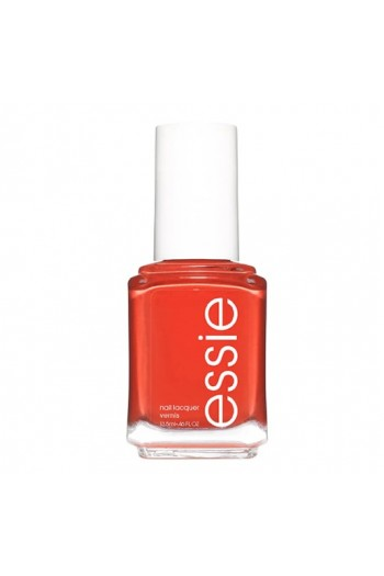 Essie Nail Lacquer - Rocky Rose 2019 Collection - Yes I Canyon - 13.5ml / 0.46oz