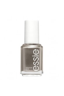 Essie Nail Lacquer - Serene Slate Collection 2019  - Gadget-free - 13.5 mL / 0.46 oz