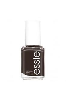 Essie Nail Lacquer - Serene Slate Collection 2019  - Generation Zen - 13.5 mL / 0.46 oz