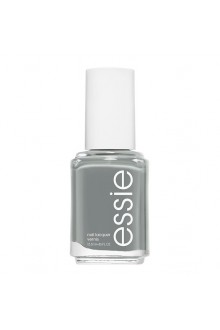 Essie Nail Lacquer - Serene Slate Collection 2019  - Serene Slate - 13.5 mL / 0.46 oz