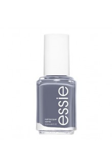 Essie Nail Lacquer - Serene Slate Collection 2019  - Toned Down - 13.5 mL / 0.46 oz