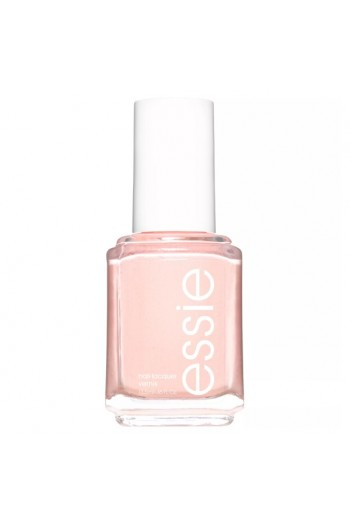 Essie Nail Lacquer - Spring 2019 Collection - Stirring Secrets - 13.5ml / 0.46oz