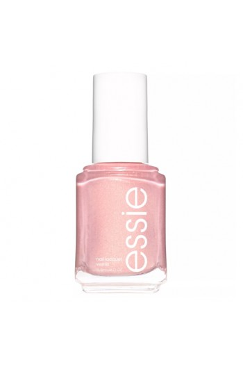 Essie Nail Lacquer - Spring 2019 Collection - A Touch Of Sugar - 13.5ml / 0.46oz