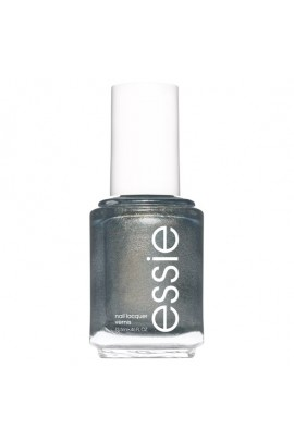 Essie Nail Lacquer - Spring 2019 Collection - Reign Check - 13.5ml / 0.46oz