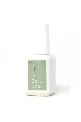 Essie Gel - LED Gel Polish - Spring 2020 Collection - Can Dew Attitude - 12.5ml / 0.42oz