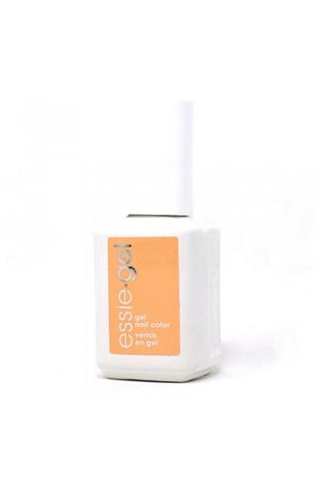 Essie Gel - LED Gel Polish - Spring 2020 Collection - Feeling Wellies - 12.5ml / 0.42oz