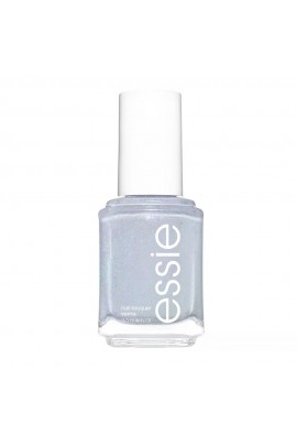 Essie Nail Lacquer - Spring 2020 Collection - Make A Splash - 13.5ml / 0.46oz