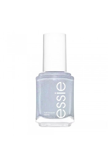 Essie Nail Lacquer - Spring 2020 Collection - Make A Splash - 13.5ml / 0.46oz