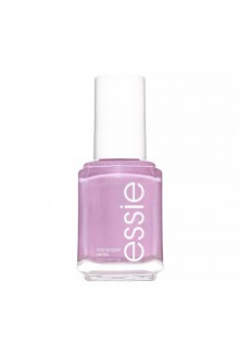 Essie Nail Lacquer - Spring 2020 Collection - Spring In Your Step - 13.5ml / 0.46oz