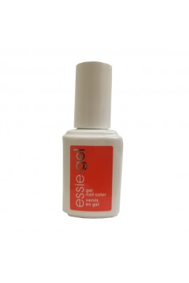 Essie Gel - LED Gel Polish - Sunny Business Summer 2020 Collection - Any-fin Goes - 12.5ml / 0.42oz