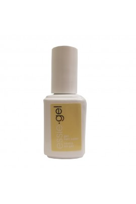 Essie Gel - LED Gel Polish - Sunny Business Summer 2020 Collection - Sunny Business - 12.5ml / 0.42oz