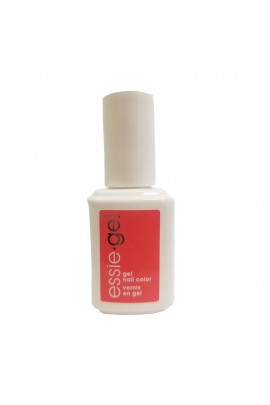 Essie Gel - LED Gel Polish - Sunny Business Summer 2020 Collection - Throw in the Towel - 12.5ml / 0.42oz