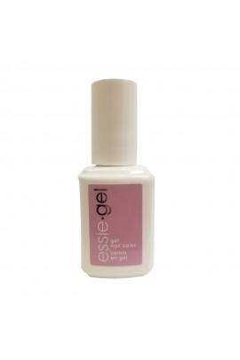 Essie Gel - LED Gel Polish - Sunny Business Summer 2020 Collection - U'V Got Me Faded - 12.5ml / 0.42oz