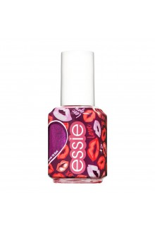 Essie Nail Lacquer - Valentine's Day 2020 Collection - Unwrap Me - 13.5ml / 0.46oz