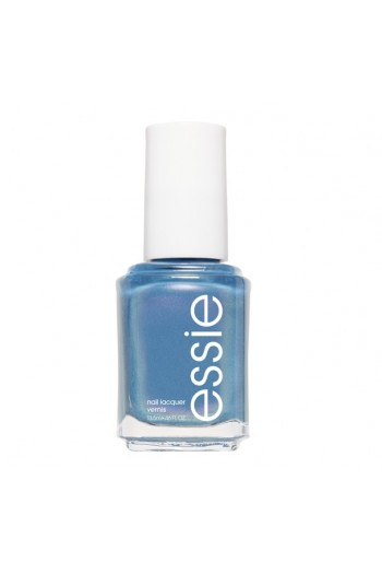 Essie Nail Lacquer - Winter Collection 2018 - Glow With The Flow - 13.5 mL / 0.46 oz