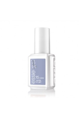 Essie Gel - LED Gel Polish - As If! - 0.42oz / 12.5ml