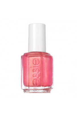 Essie Desert Mirage Collection Nail Lacquer - Let it Glow - 13.5 mL / 0.46 fl oz