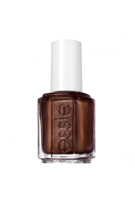 Essie Desert Mirage Collection Nail Lacquer - Seeing Stars - 13.5 mL / 0.46 fl oz