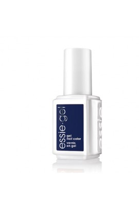 Essie Gel - LED Gel Polish - Dressed To The NIneties - 0.42oz / 12.5ml