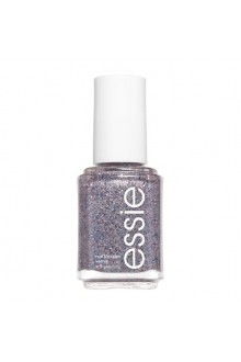 Essie Nail Lacquer - #EssieLove Moments Collection 2019  - Congrats - 13.5 mL / 0.46 oz