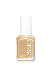 Essie Nail Lacquer - #EssieLove Moments Collection 2019  - Mani Thanks! - 13.5 mL / 0.46 oz