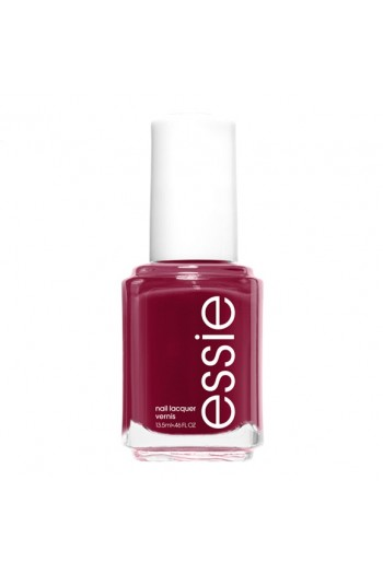 Essie Nail Lacquer - #EssieLove Moments Collection 2019  - Nailed It - 13.5 mL / 0.46 oz