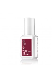 Essie Gel - LED Gel Polish - Knee-High Life - 0.42oz / 12.5ml